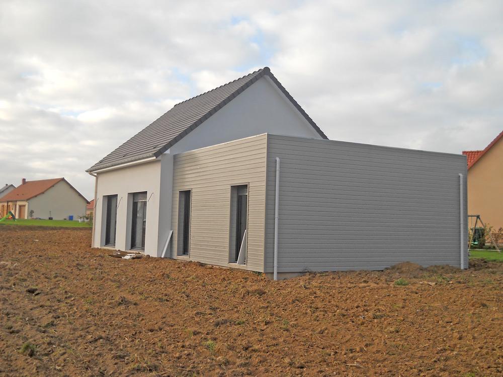 construction maison ossature bois dieppe mec dacheux 76